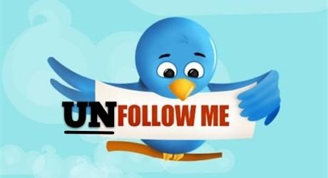 dar-unfollow-en-Twitter