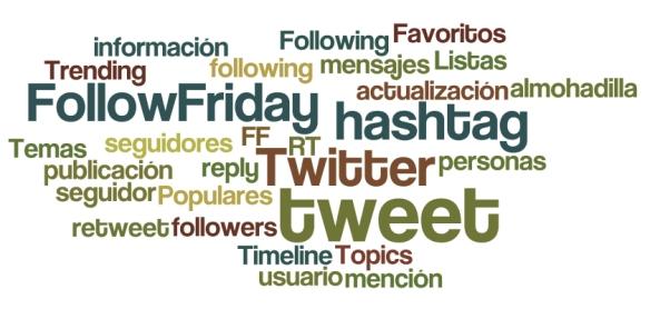 vocabulario-twitter