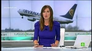 marketing-viral-ryanair-sobre-sacar-el-copilo-L-1