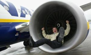 ryanair-es-el-marketing-estupido-L-1