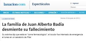 badia-1