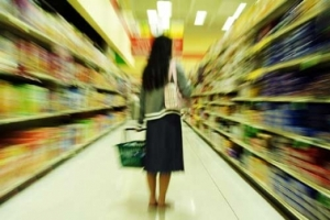 decisiones-de-compra1