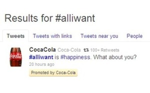 twitter-promotedtweets-cocacola-370x229