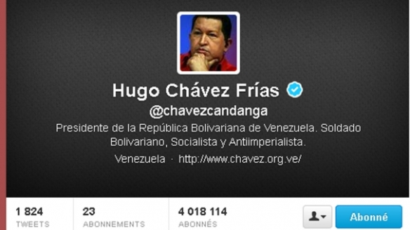 img_606X341_1902-chavez-4-million-followers-twitter